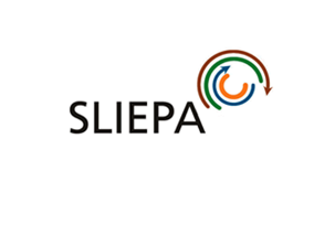 Sliepa investment growth indicators forex mt4 strategy