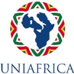 Logo Uniafrica