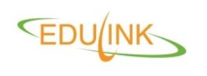 Logo Edulink