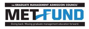 Logo Metfund