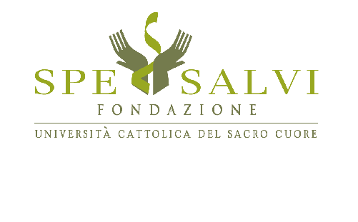 spe_salvi_Logo
