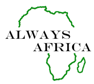 Always_Africa_Logo3