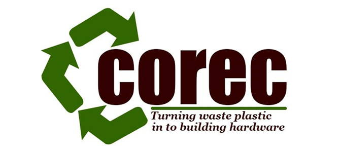 COREC_Logo_Aghan