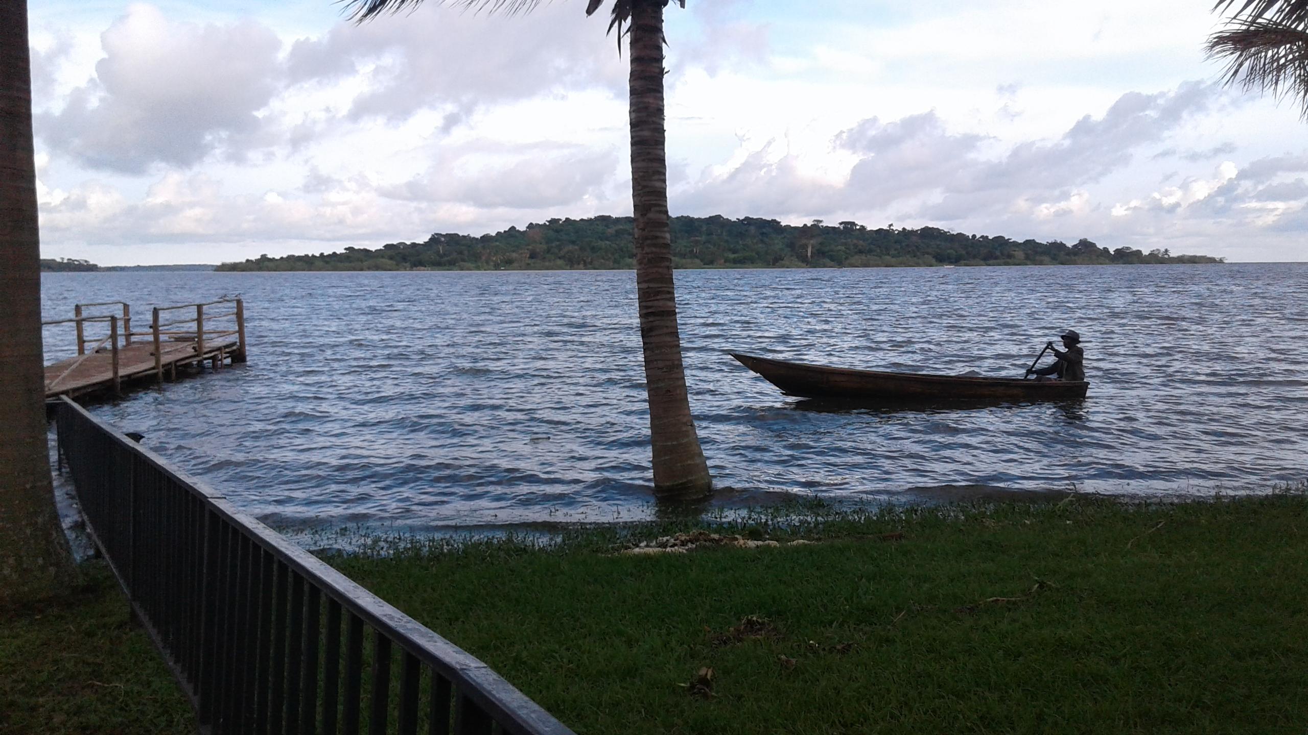 Kampala_view