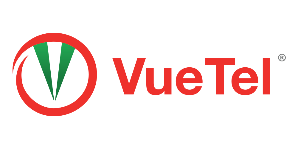 VueTel