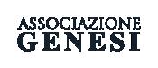 associaione-genesi